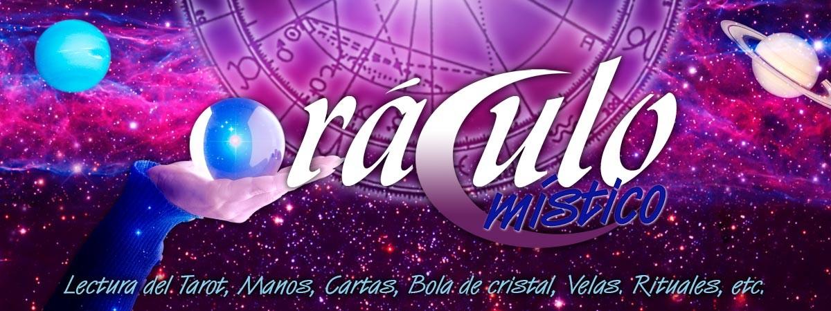 Tienda esotérica Mataró. Lectura tarot, videncia y rituales mágicos, descubre tu futuro en Oráculo Místico - Oraculo Mistico